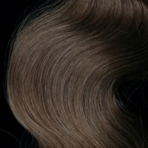 Βαφές Nature's Hair Color N:7,7 Ξανθό Μπέζ