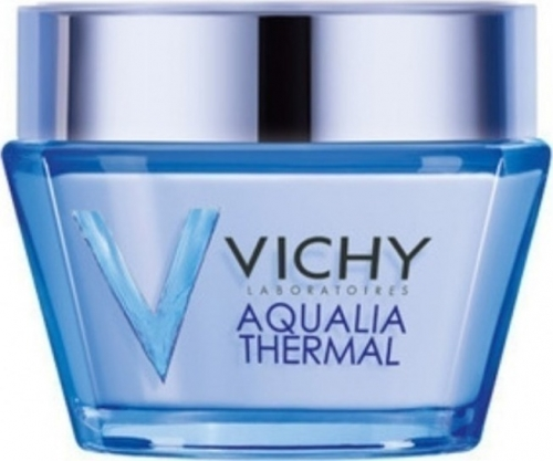 Vichy Aqualia Thermal Dynamic Hydration Rich Cream 50ml