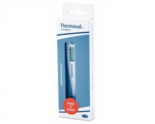 Thermoval® Standard