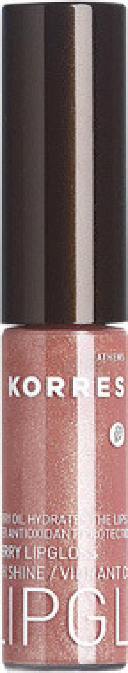 Κεράσι LipGloss 6ml 30 Φυσικό Μπέζ