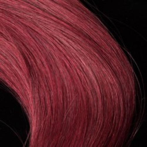 Βαφές Nature's Hair Color N:6,56 Έντονο Κόκκινο