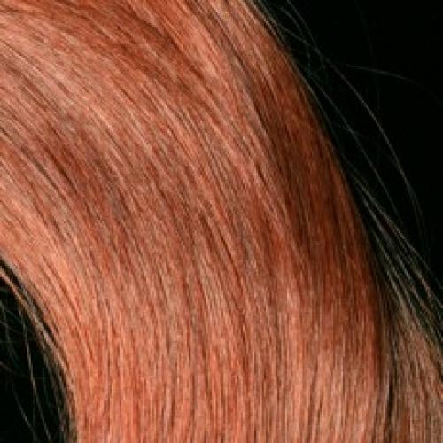 Βαφές Nature's Hair Color N:7,4 Χάλκινο
