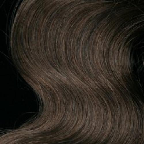 Βαφές Nature's Hair Color N:6.0 Ξανθό σκούρο