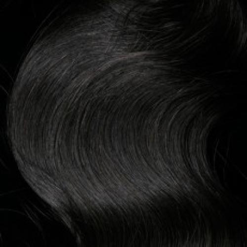 Nature's hair color N:3.0 Καστανό Σκούρο