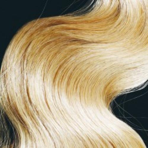Βαφές Nature's Hair Color N:10,0 Κατάξανθο
