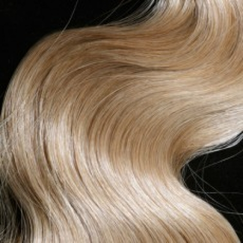 Βαφές Nature's Hair Color N:9.0 Ξανθό Πολύ Ανοιχτό