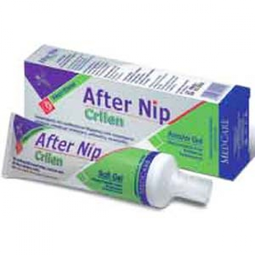 Frezyderm Crilen After Nip-Gel 30ml