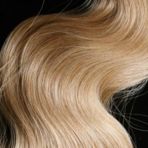 Βαφές Nature's Hair Color N:9,3 Βανίλια