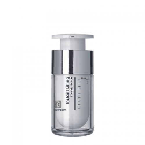 INSTANT LIFTING,15ml