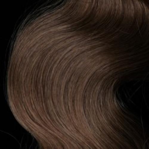 Βαφές Nature's Hair Color N:5,7 Ανοιχτό Μπέζ
