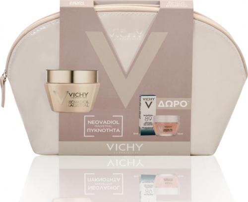 Vichy Neovadiol Magistral Πυκνότητα Gift Set