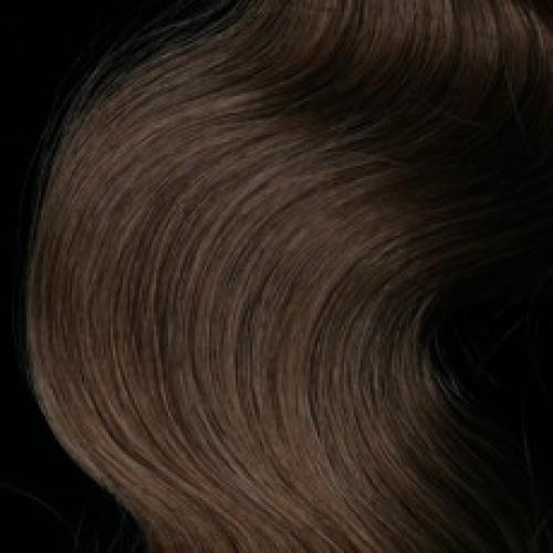 Βαφές Nature's Hair Color N:4,05 Κάστανο