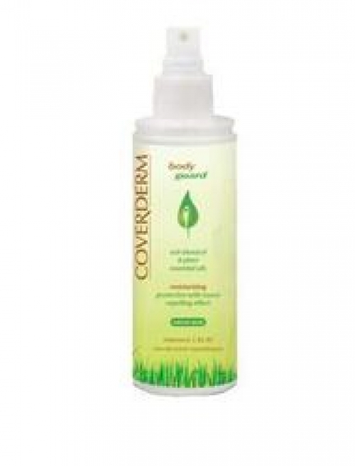 Coverderm BodyGuard Spray 100ml