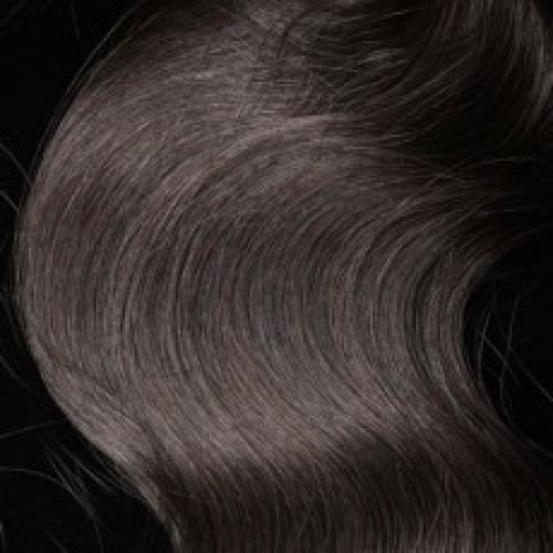 Βαφές Nature's Hair Color N:5.0 Καστανό Ανοιχτό