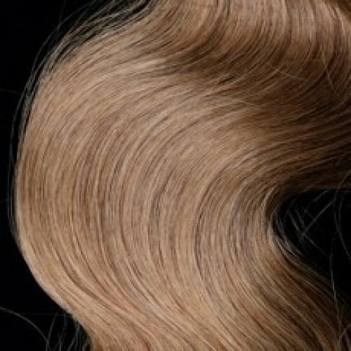 Βαφές Nature's Hair Color N:8,7 Ανοιχτό Μπέζ