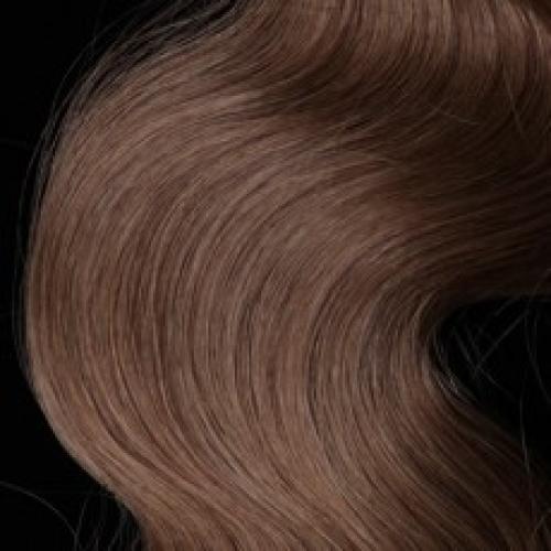 Βαφές Nature's Hair Color N:5,35 Καπουτσίνο