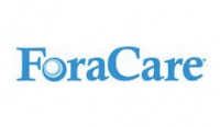 ForaCare Sulsse AG