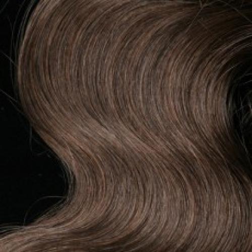 Βαφές Nature's Hair Color N:7.0 Ξανθό