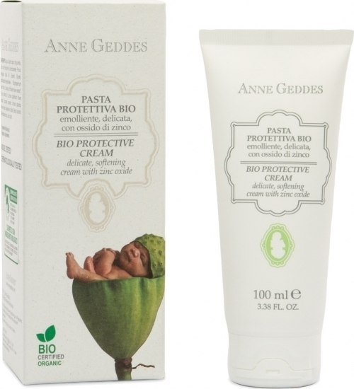 Anne Geddes Bio Protective Paste 100ml