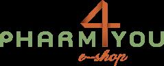 Pharm4you - Το δικό σας φαρμακείο