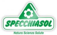 SPECCHIASOL