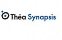 Thea Synapsis