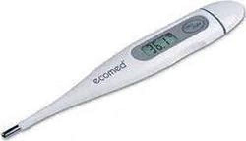 Medisana TM-62 Ecomed  Θερμόμετρο λεπτού