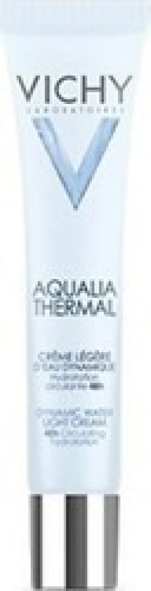 Vichy Aqualia Thermal Hydratation Dynamique Creme Legere Tube 40ml