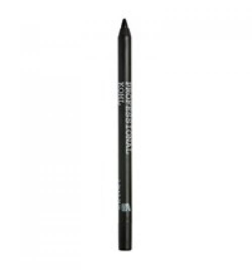 Korres Professional Khol Eyeliner (01 Μαύρο) 1.2gr