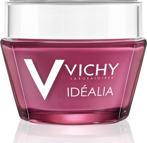 Vichy Idealia Riche Dry Skin 50ml