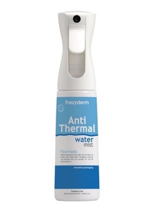 Frezyderm Anti-thermal Water Mist 300ml