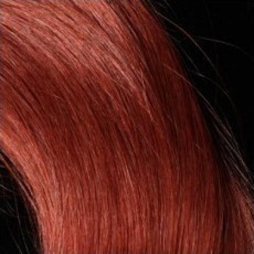 Nature's Hair Color Βαφή Μαλλιών για 100% κάλυψη, Απόχρωση N 6,44 - Σκούρο Χάλκινο, 50ml