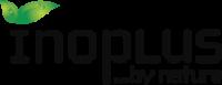 INOPLUS