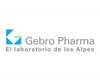 Gebro Pharma