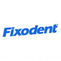 FIXODENT