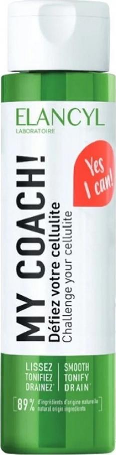 Elancyl My Coach 200ml