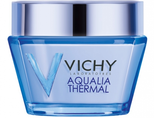 Vichy Aqualia Thermal Dynamic Hydration Light Cream 50ml