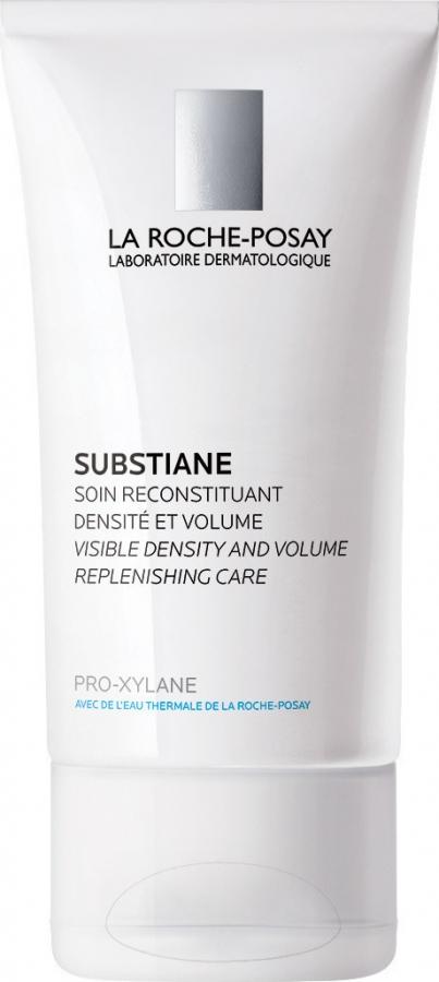 La Roche Posay Substiane [+] , Αντιγηραντική Φροντίδα Αναδόμησης για το Ώριμο Δέρμα, 40ml